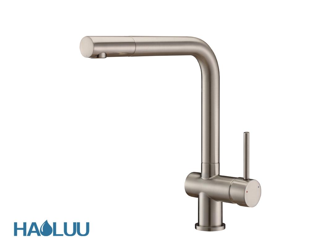 Kitchen faucet manufacturers 28 images high end for German kitchen sink brands